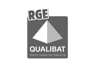 rge qualibat nb
